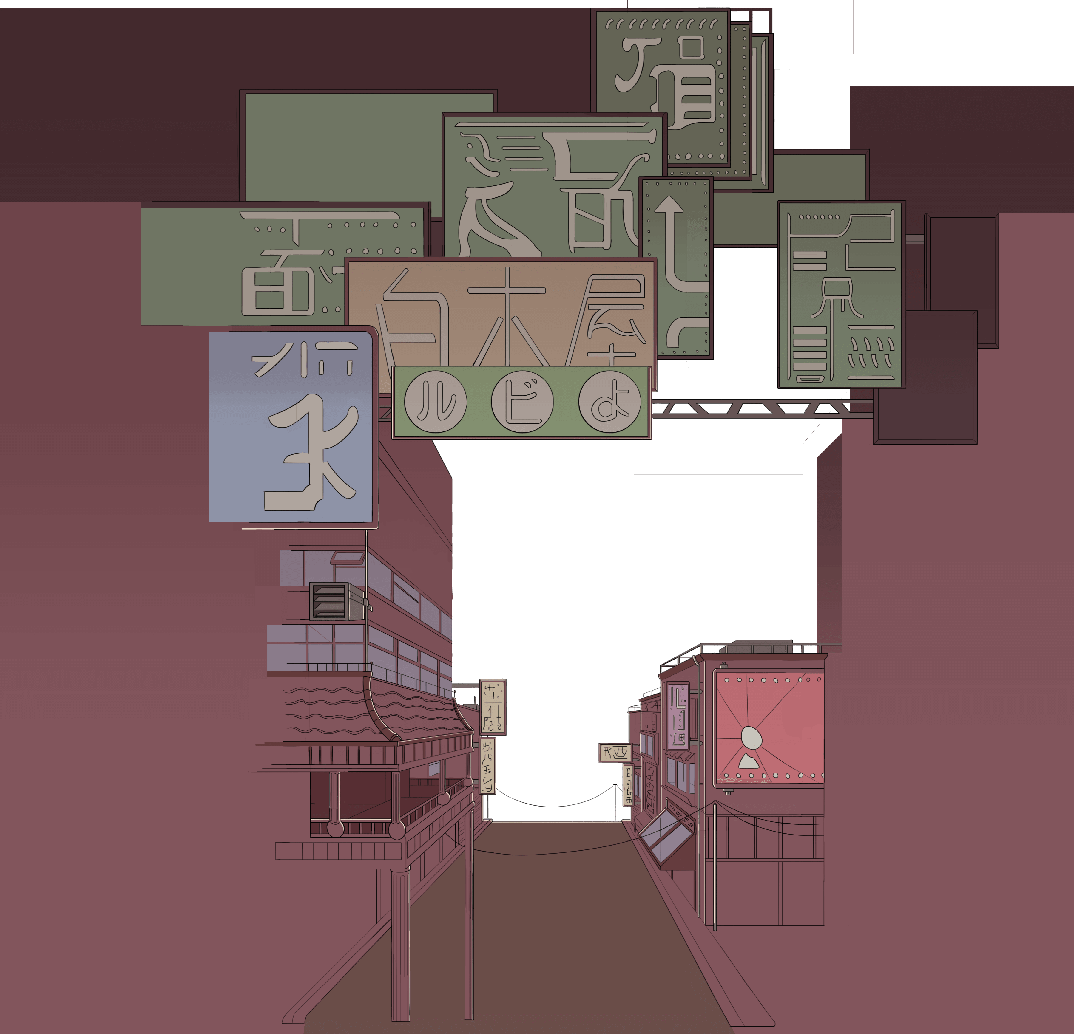 level 1 mid